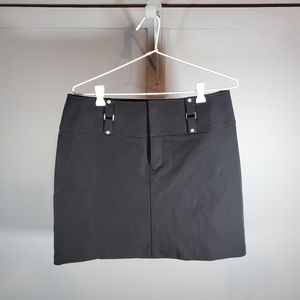 New with Tags - Mexx Skirt